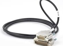 communications cable, BFG to MultiTest-d