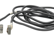 Interface cable, AFG/AFTI (Orbis Mk 2/Tornado) to digimatic (Mitutoyo) device