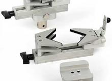 432-677-V-jaw-vice-clamp-assembled-disassembled