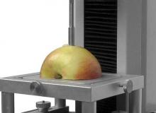 432-354 355 Radiused probe fruit ripeness application