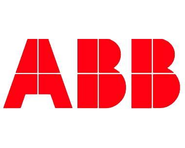 ABB Engineering logo