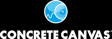 Concete Canvas logo