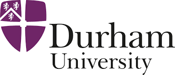 Logotipo da Durham University