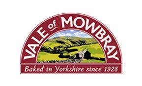 Vale of Mowbray-Logo