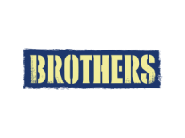 Brothers Drinks Co Ltd company logo
