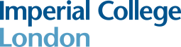 Logotipo de Imperial College London