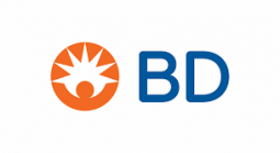 Logo de BD Medical