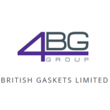 Logo der British Gaskets Group