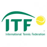 Logo de la Fédération Internationale de Tennis