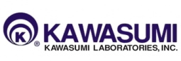 Logotipo de Kawasumi Laboratories Inc