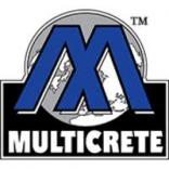 Multicrete Systems Inc logo