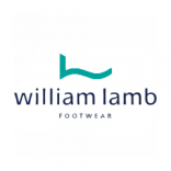 William Lamb Footwear-Logo