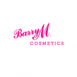 Barry M-Logo