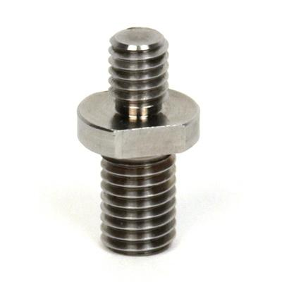 Adapter, 5 kN, 5/16 to M10, M to M