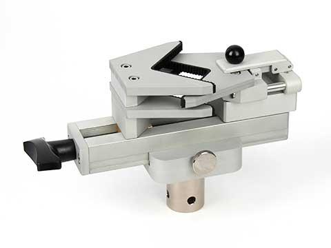 432-677-V-jaw-vice-clamp-assembled-closed