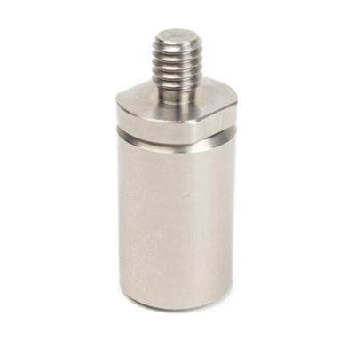 Adapter, 5 kN, 5/16 to M12, M to F