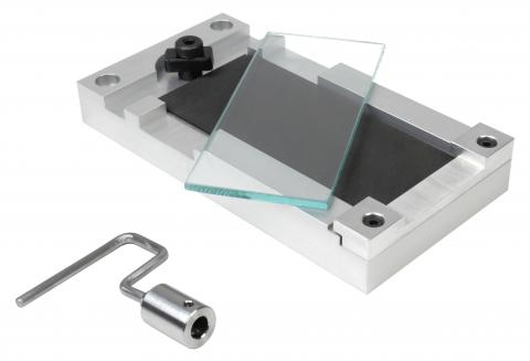 FPT-H1 180 degree peel fixture kit