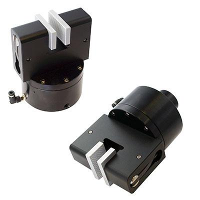 432-276 pneumatic vice grip pair
