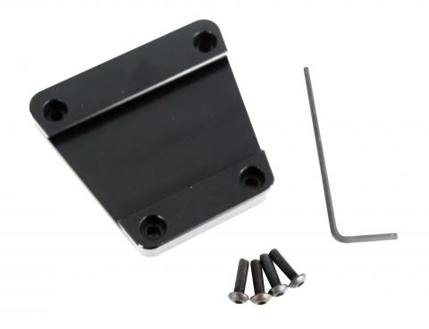 dovetail mounting plate, CFG+