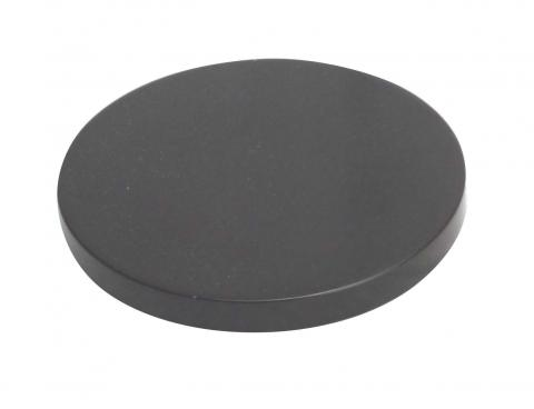 compression plate, hardened and ground, 100 mm, 5/16 UNC