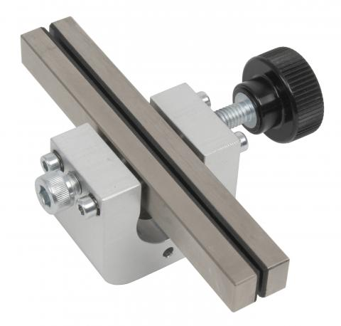 FPT-H1 100 mm vice grip