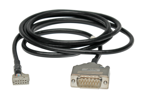 Interface cable, BFG & Orbis Mk 1 to digimatic (Mitutoyo) device