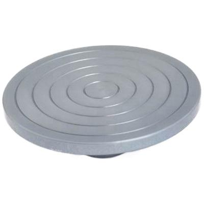 aluminium compression plate, 56 mm, QC20 fitting