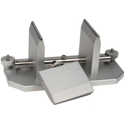 TMS 1 kN 3-Point Bend Jig