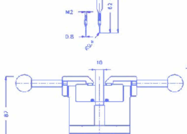 MecS511 drawing QC-20