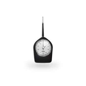 Product image of analogue gram gauge force testing gauge by Mecmesin
