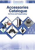 Mecmesin accessories catalogue download (PDF - 23.5MB)